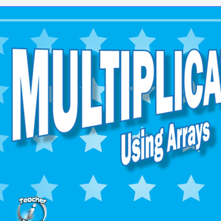 SMART Board - Multiplication Games